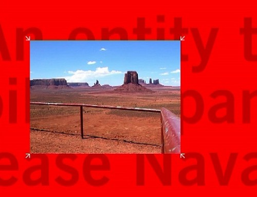 Way of the Navajo [2003]