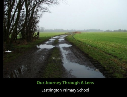 Eastrington Primary School