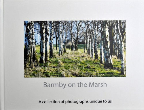 Barmby – A collection of photos