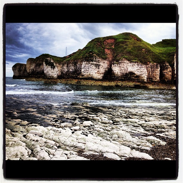 More from Flamborough #2