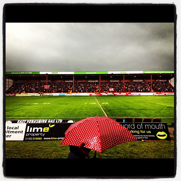 A grim night at Craven Park #hullkr